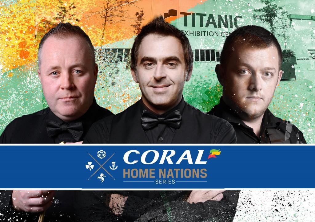coral-northen-irish-open